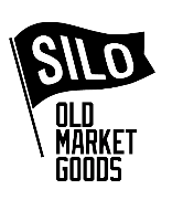 Silo - The Old Market District in Omaha NE ee6316648